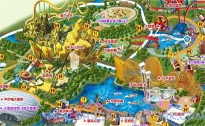 happyvalley_map